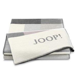 JOOP! Kuscheldecke   Bold 150 x 200 cm