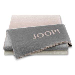 JOOP! Kuscheldecke   Ombre 150 x 200 cm