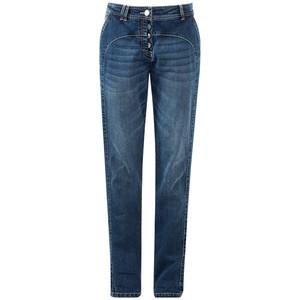 Damen Boyfriend-Jeans
