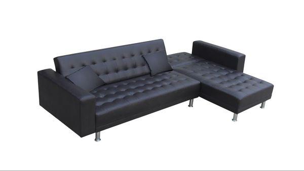 Happyhome Ecksofa Sofa Star Hsp04 Sch Von Norma Für 399 Ansehen