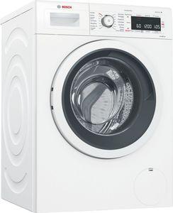 Bosch         WAWH8550                     Weiss