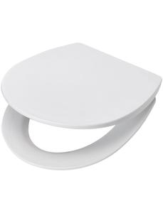 WC-Sitz »Pralin«
