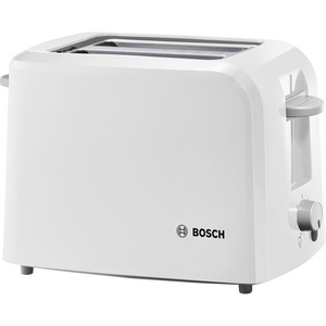 Bosch Toaster Kompakt TAT3A011