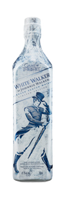 White Walker by Johnnie Walker 41,7% Vol. 0,7l