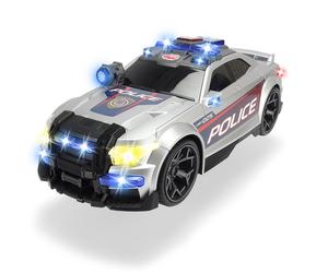 Dickie Toys Spielfahrzeug Street Force, 203308376
