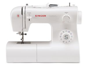 SINGER Nähmaschine Tradition 2282