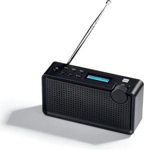 DAB + Radio Dual DAB 85