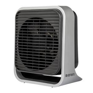 "ROWI                 Heizlüfter ""Premium"", 2000 Watt"