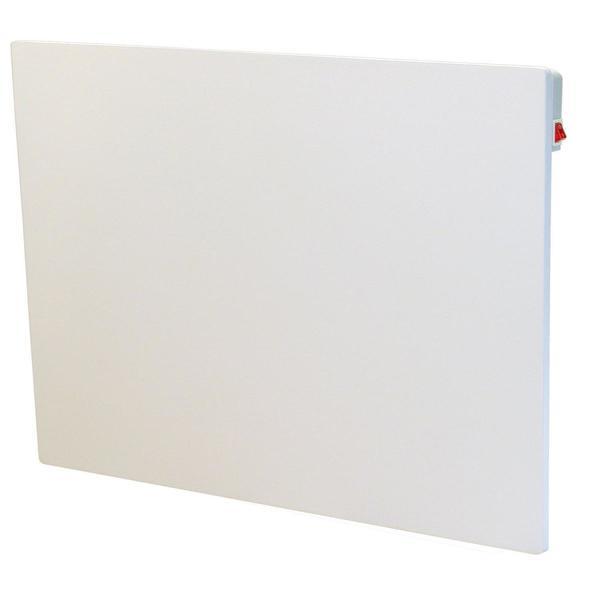 """JOLLYTHERM                 Wandheizplatte """"E-Therm"""", 60x80 cm"""