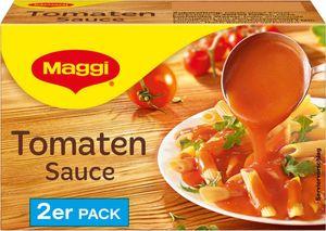 Maggi Delikatess Tomatensauce, ergibt 2 x 250 ml