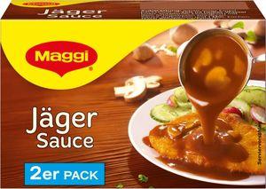 Maggi Delikatess Jägersauce, ergibt 2 x 250 ml