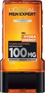 Hydra Energy