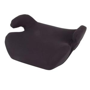 Auto-Kindersitzschale Schwarz