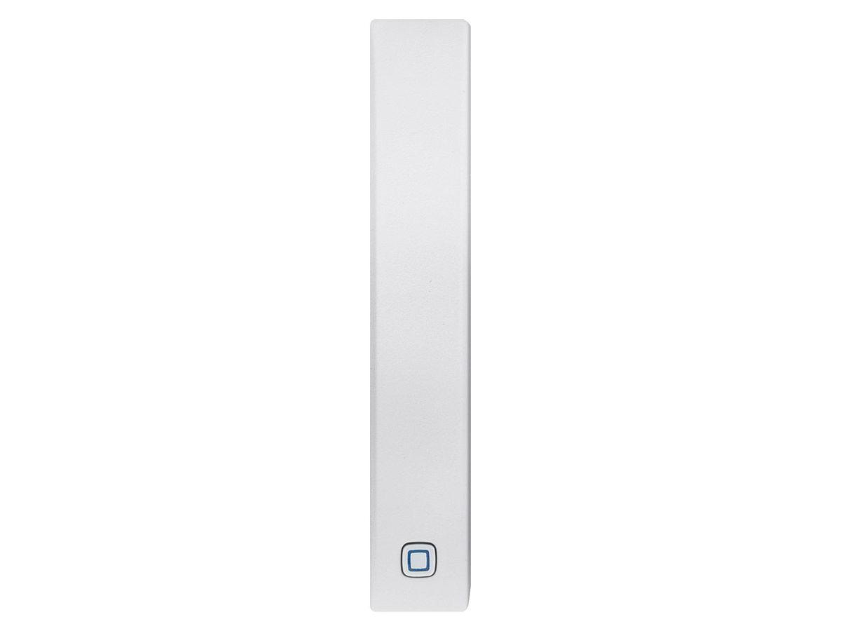 Bild 2 von SILVERCREST® Sicherheit Smart Home-Starterkit HmIP-SK2-B1