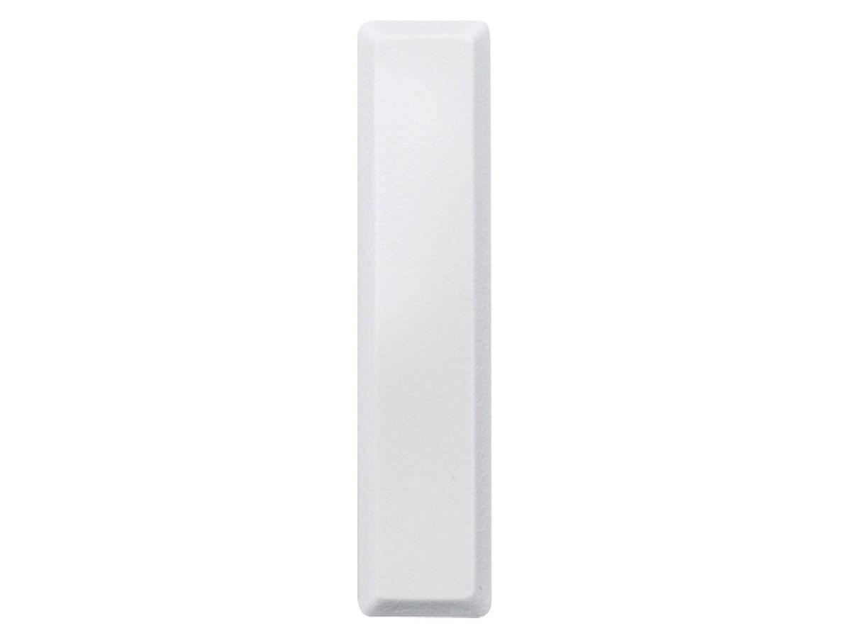 Bild 4 von SILVERCREST® Sicherheit Smart Home-Starterkit HmIP-SK2-B1