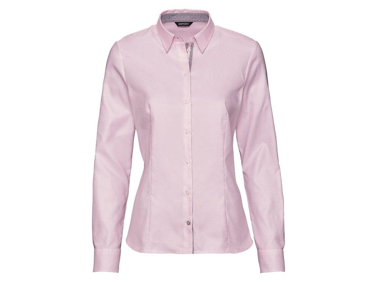 Bild 2 von ESMARA® Damen Bluse