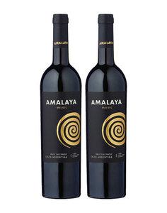 Amalaya Malbec Salta