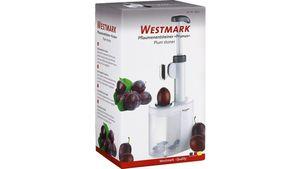 "WESTMARK Pflaumen-Entsteiner ""Prunus"""