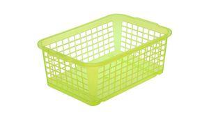 keeeper Minikorb 30 cm fresh green