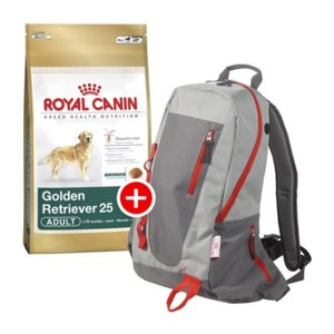 Royal Canin Golden Retriever 25 adult