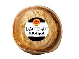 Langres AOP