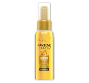 PANTENE PRO-V Repair & Care Öl