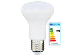 LIVARNO LUX® LED-Leuchtmittel