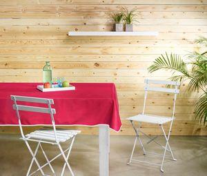 Tischdecke, Azalea - 140x240 cm