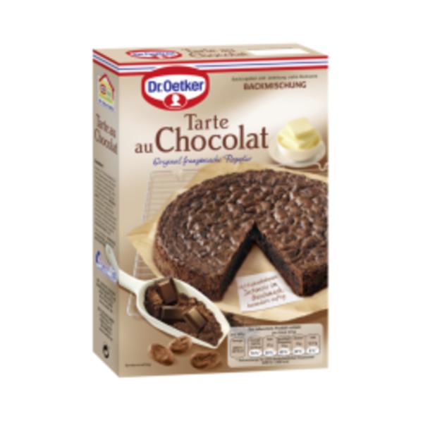 Dr Oetker Premium Kuchen Backmischung Von Hit Ansehen Discounto De