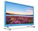 Bild 1 von Medion Full HD LED 55cm (21,5 Zoll) P13500, HD Triple Tuner, Blau