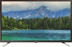 Sharp Full HD LED TV 81 cm (32 Zoll), LC-32FI5342E, Smart TV, Triple Tuner
