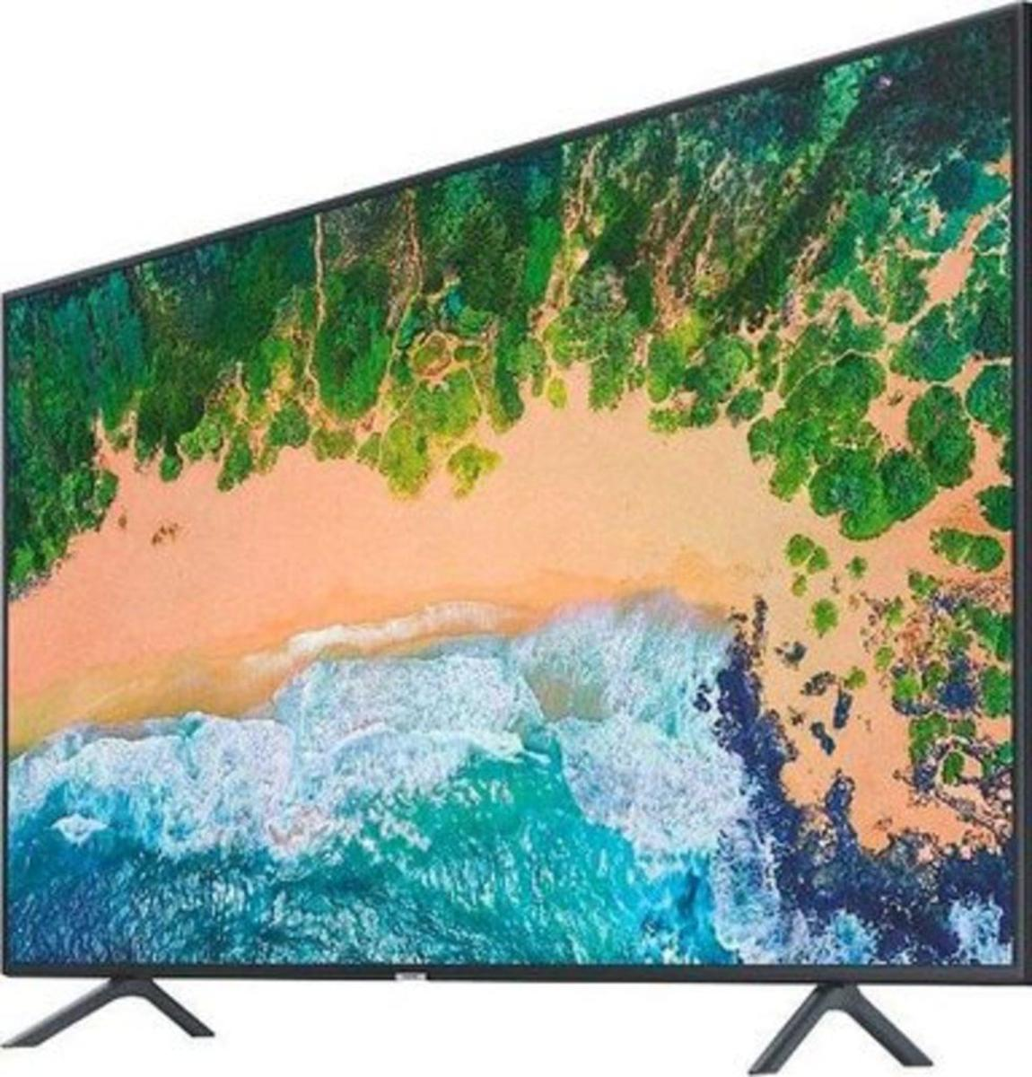 Bild 2 von Samsung UE43NU7199 UXZG LED-TV 43