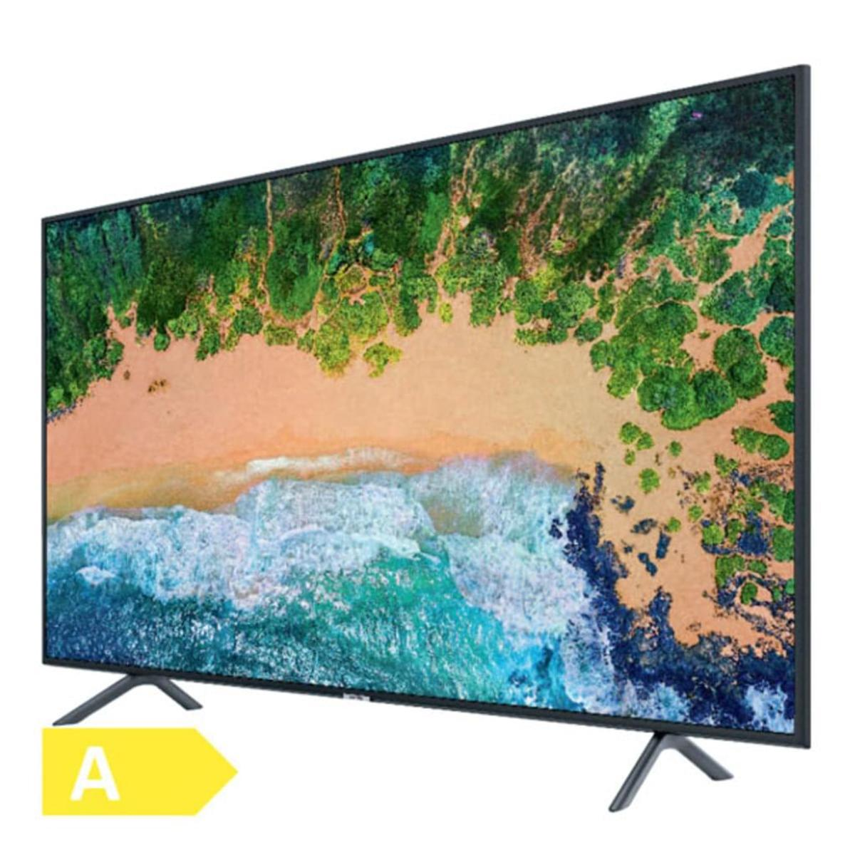 Bild 4 von Samsung UE43NU7199 UXZG LED-TV 43