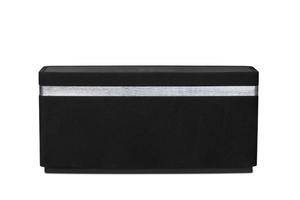 MEDION P61075 Lifebeat Wlan-multiroom Lautsprecher mit 2 X 15 W RMS Ausgangsleistung und DLNA kompatibel