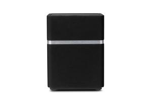 Medion P61074 Lifebeat WLAN-Multiroom Lautsprecher mit 20 W RMS Ausgangsleistung und DLNA kompatibel