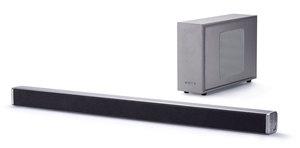 Thomson Soundbar SB255BT