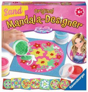 Ravensburger Mandala Sand Romantic