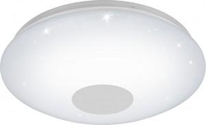 Eglo LED Deckenleuchte Vago-C | B-Ware