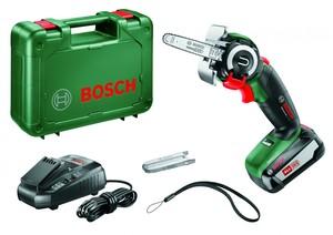 Bosch Säbelsäge Akku AdvancedCut 18 | B - Ware