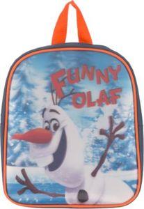 3D-Kinderrucksack Die Eiskönigin - Olaf