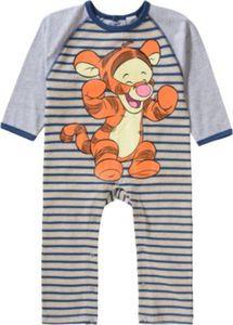 Disney Winnie Puuh Baby Strampler Gr. 74/80 Jungen Baby