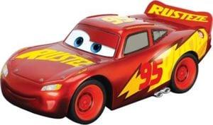 RC Cars 3 RRC Turbo Racer LMQ