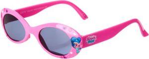 Sonnenbrille Shimmer & Shine Mädchen Kinder