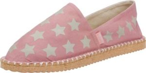flip flop Slipper Gr. 38 Damen Kinder