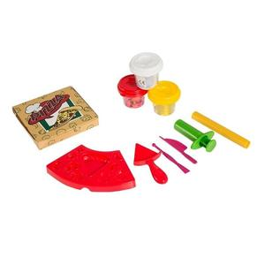 SMIKI Pizza Set