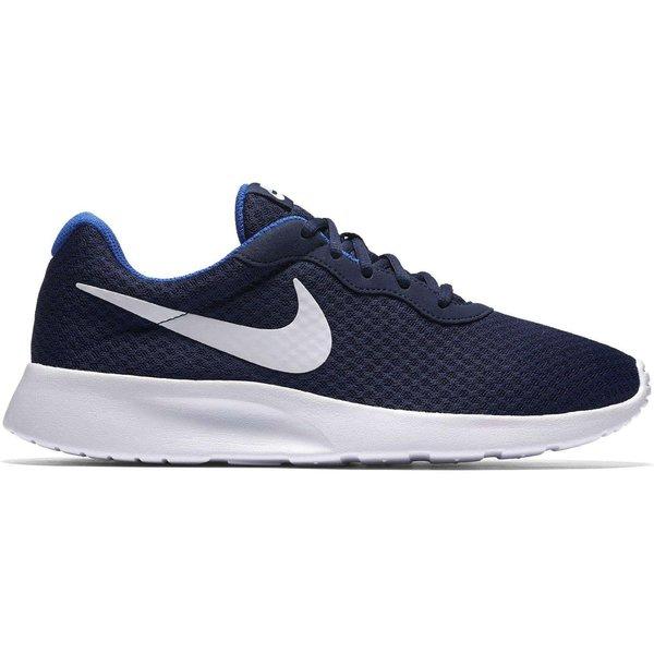 separation shoes c58c5 c08d5 Nike Schuhe Tanjun, 812654414, Größe 42