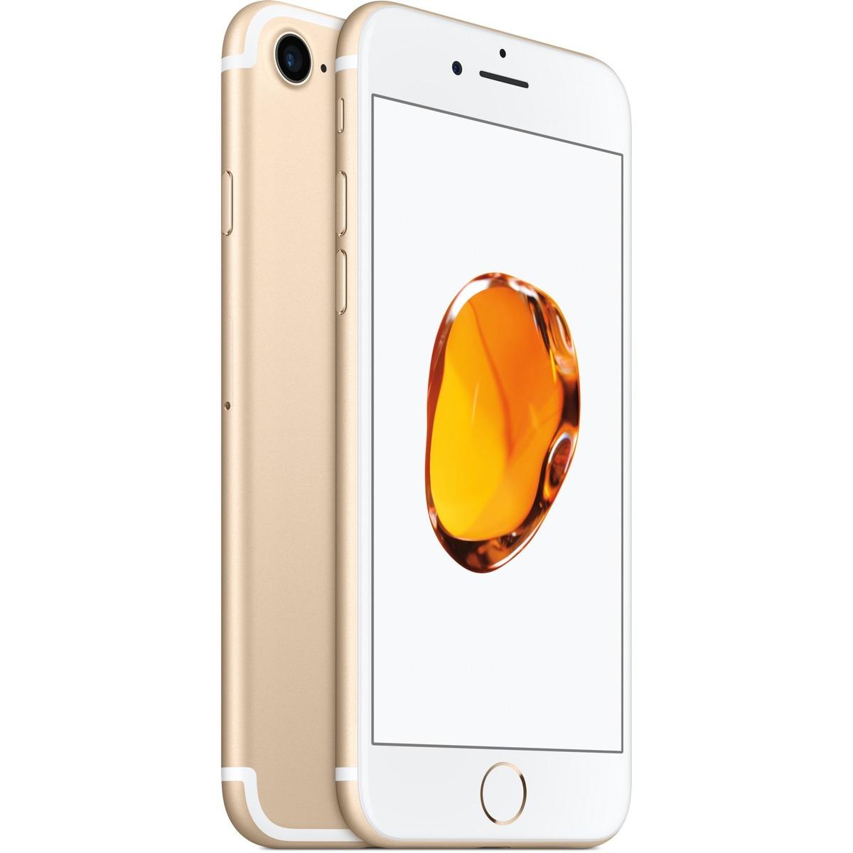 Bild 1 von Apple Iphone 7 Smartphone (11,93 cm = 4,7