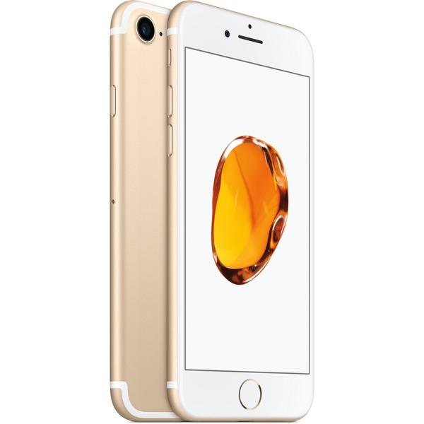 Apple Iphone 7 Smartphone (11,93 cm = 4,7