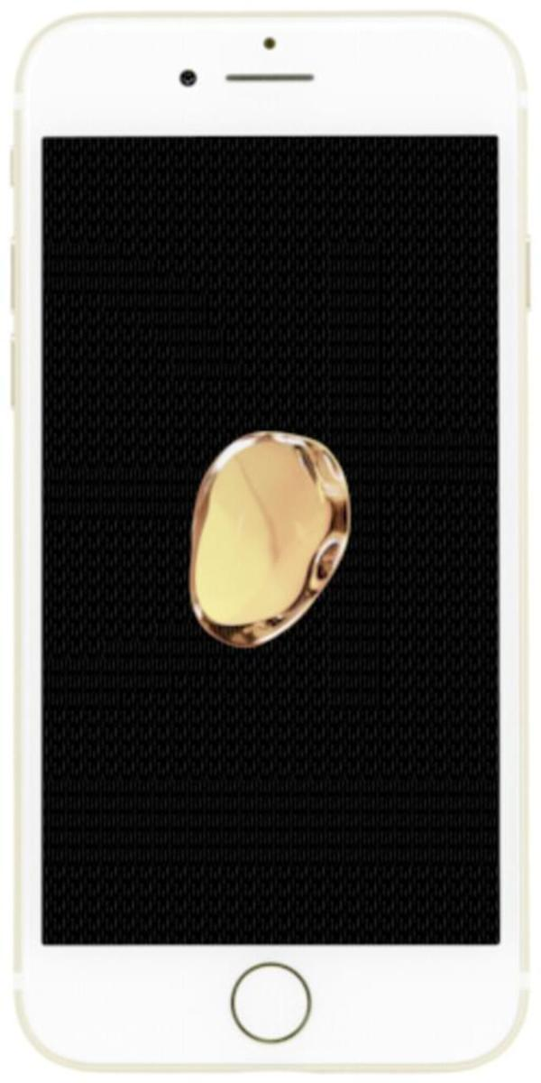 Bild 4 von Apple Iphone 7 Smartphone (11,93 cm = 4,7