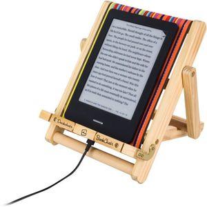 Leseständer Holz klein